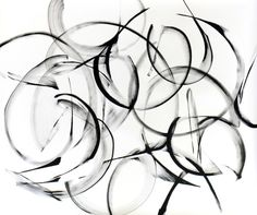 Thomas Hammer | PICDIT #design #drawing #art
