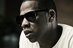 JAY Z SIGNS SANDER VAN DOORN TO ROC NATION #jayz #z #jay #music #portait #rap