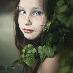 J, photography by Magdalena Berny