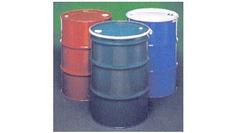 Used Drums