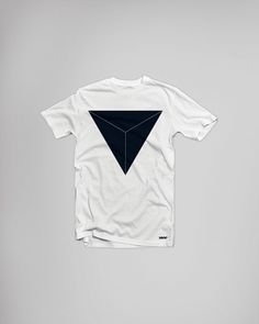 . #clothing #geometry #branding #apparel #collection #design #graphic #shirt #dope #textile #tee