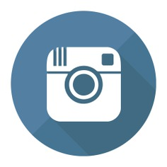 See more icon inspiration related to instagram, social media, brand, social network, logo, brands and logotypes and logotype on Flaticon.
