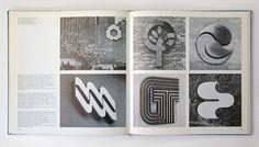 Archigraphics, 1978 | Gridness