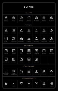 ICON #icons