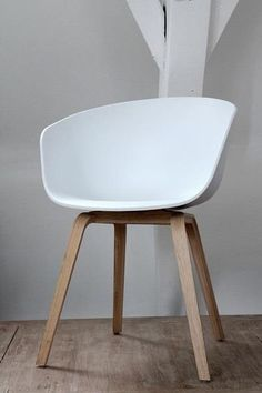 chair #chair
