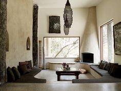 Autonomous House by Zen Architects 4