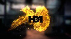 HD1 #fjtr