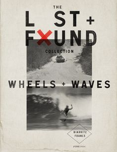 project-panel-thumbnail #surf #wheels #waves #poster