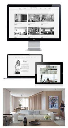 Bruno Tatsumi / Digital Projects #brunotatsumi #bruno #pma #tatsumi #design #digital #patriciamartinez