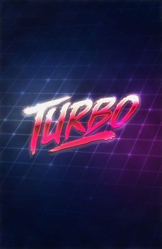 rawbdz:http://craigberry.me/boredom can lead to good things/ #retro #80s #typography