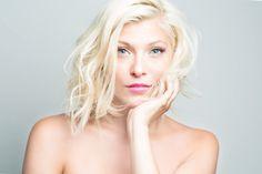 erika apelgren #photography #model #sweden #actress #blueeyes #art
