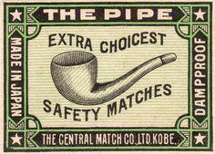 "Poltergeist Î"" #the pipe"