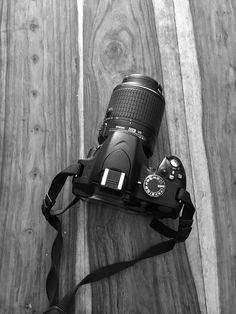 Camera #photography #click #gadget #love