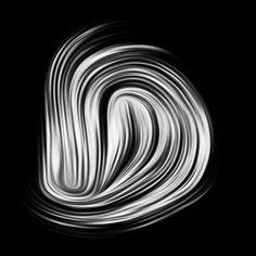 Adria Molins Adria Molins #D #36daysoftype #type #pattern #type #typography #barcelona #barcelona #design #designer #studio #black #aestheti