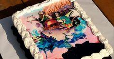 cake_01.jpg (964×499) #cake