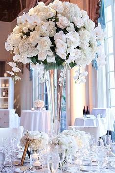 Tips for Planning A Bridal Shower - The Overwhelmed Bride Wedding Blog
