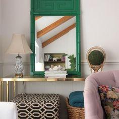 mybestfriendcraig_dupe #interior #design #decor #mirror #deco #decoration
