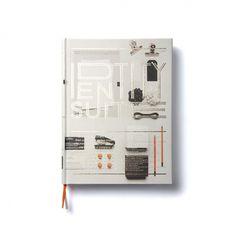 271623421246428972_4P6iqGjW.jpg 972×972 pixels #bureau #rabensteiner #identity #book