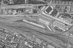 em2n extension railway designboom #rail