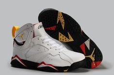 Nike Air Jordan Retro Shoes Vii 7 Mens Outlet for mens