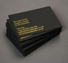 bs2.jpg (JPEG Image, 538×501 pixels) #business #card #design #graphic #identity