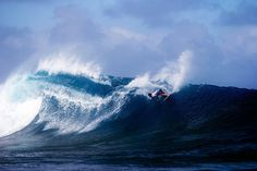 A Brief History of Surfing · Stampsy #surfing #wave #film #blue #sufer