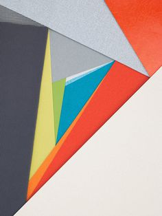 Creative Review The new colours of Herman Miller #creative #miller #review #colours #herman #new