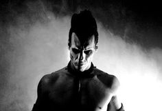 up-Gorgeous_Frankenstein_1.jpg (JPEG Image, 400x274 pixels) #frankenstein #gorgeous