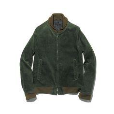 UE 123027_kh.jpg #fashion #mens #jacket