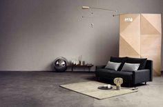 Bolia Collection 2014 #interior #furniture #design #shelf