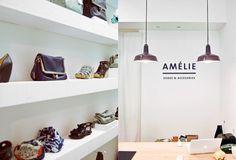 meneo #tags #shop #branding