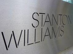 Cartlidge Levene – SI Special | September Industry #williams #cartlidge #levene #stanton #stencil #art #signage