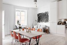 Pontonjärgatan 45, Kungsholmen, Stockholm | Fantastic Frank