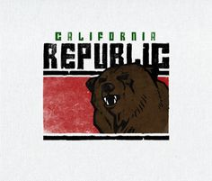 Rob Hopkins I Designer #bear #illustration #design #california