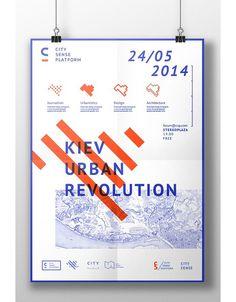 Design by: Irene Shkarovska #branding