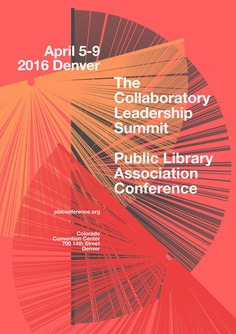 The Collaboratory Leadership Summit