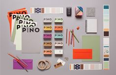 Nerdski:Inspiration | The Blog of Nerdski Design Studio