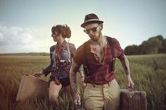 Photography I Love / jean-philippe Lebée