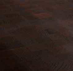 Solid Wood Flooring Trends – Colors, Textures and Designs - #floor, #flooring, #wood, #trends