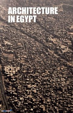 i-fly Photography #slums #cairo #egypt #dust #photography #architecture