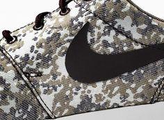 Nike Roshe Run 'Camo' nike-roshe-run-camo-1 – Highsnobiety.com