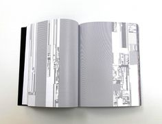 All sizes | Untitled | Flickr - Photo Sharing! #computer #screentone #digital #computerchips #printboard