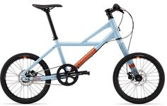 Cannondale Hooligan 2013 #foldable #bicycle #not #cannondale #bike