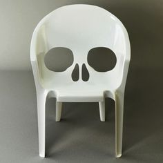 New Wave in Milan | Muuuz - Architecture & Design Ezine #die #that #shalt #chair #design #remember #thou