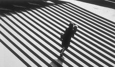 Steps #rodchenko #steps #constructivism #photography #alexander #suprematism