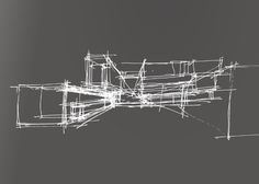 Screen Shot 2013 09 20 at 10.54.02 AM.png #architecture