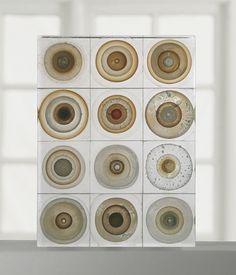 Dam & Karlslund Glas #glass #steffen #dam #art
