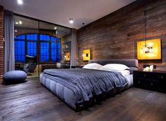 Loft Apartment in Kiev - interior design, interior, #decor, home decor, home #design, #interiordesign