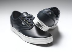 Rico (Shoes) | Footwear | Cadence Collection #dvs #sneakers