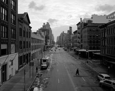 Beautiful photos of NYC early in the AM #shame #ny #white #renaldi #of #richard #black #walk #and #nyc #am